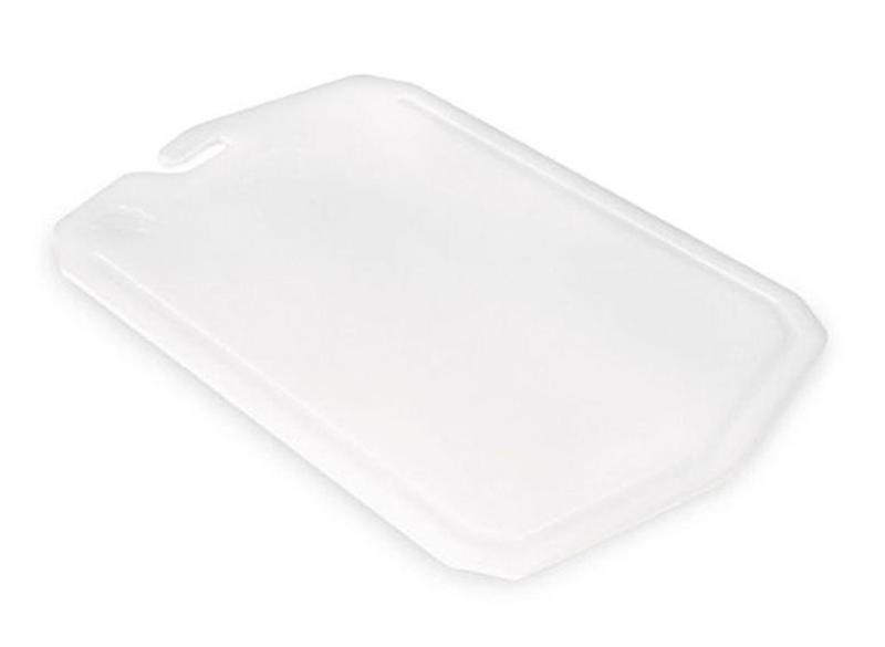【鄉野情戶外專業】 GSI |美國|  Ultralight Cutting Board 登山健行/RV露營/戶外超輕砧板 鉆板(S號) _76005