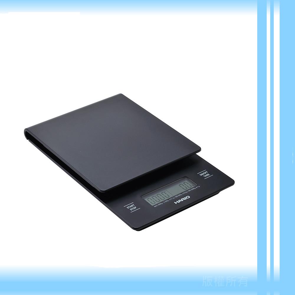 【日本】HARIO V60專用電子秤