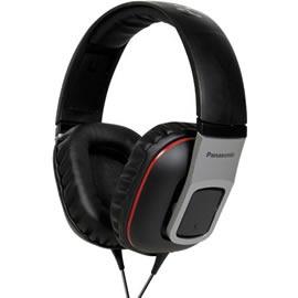 志達電子 RP-HT460 Panasonic RP-HT460 新款 時尚耳罩式耳機 門市開放試聽