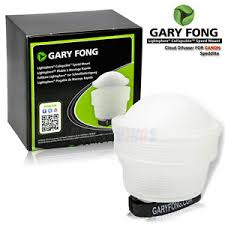*兆華國際* Lightsphere Collapsible GARY FONG  摺疊型碗公柔光罩 美國製 含稅價