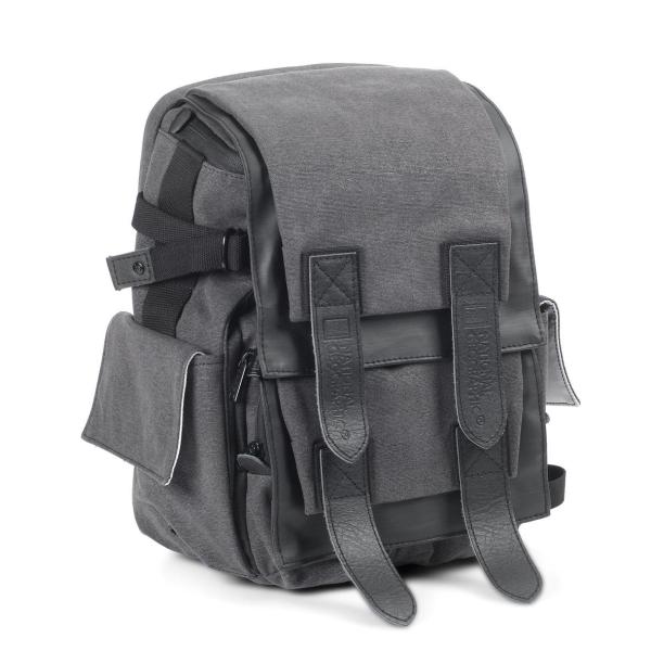 National Geographic 國家地理頻道 NG W5051 小型雙肩後背包 含稅免運費