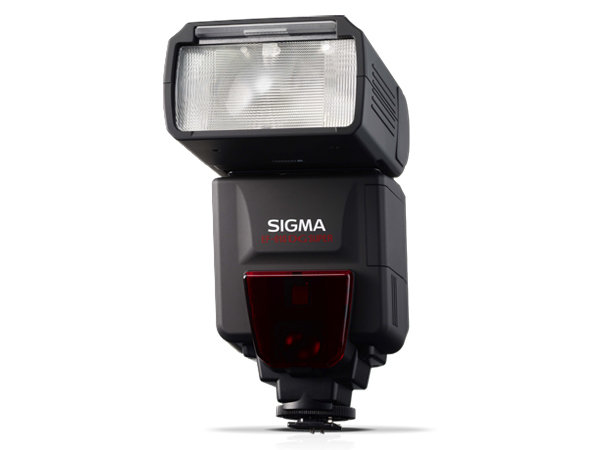 *兆華國際* Sigma EF-610 DG SUPER 恆伸公司貨 Canon Nikon Sony 含稅價