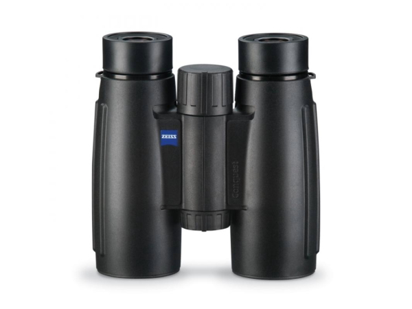 *兆華國際* ZEISS Conquest 8x30 T*雙筒望遠鏡 原廠公司貨 含稅免運費