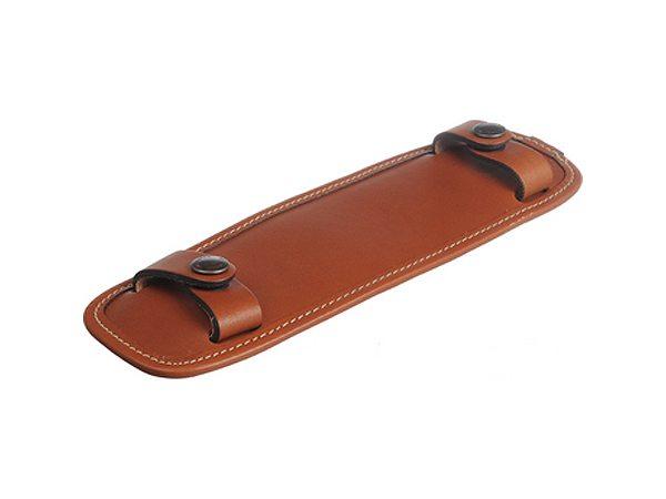 *兆華國際* 相機背包中的極品 白金漢 Billingham SP50 背包肩墊 含稅價