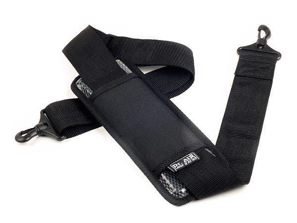 *兆華國際* Dr. AIR 背包減壓背帶 讓您的背包背起來更輕鬆 含稅價