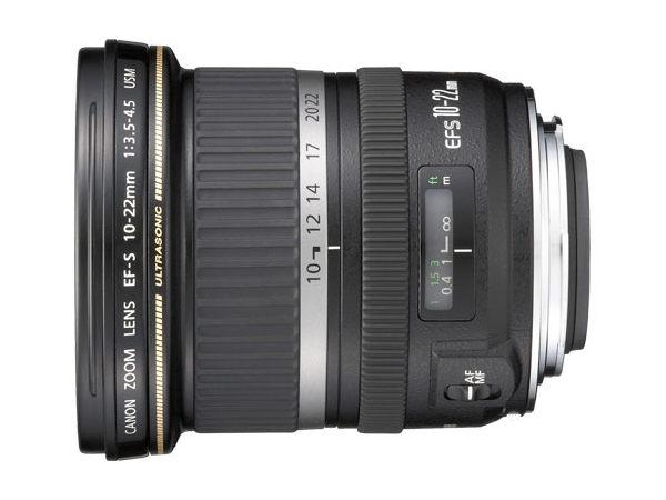 *兆華國際* Canon EF-S 10-22mm F3.5-4.5 USM 含稅價