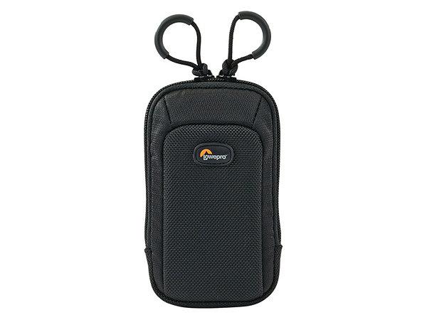 *兆華國際* Lowepro S&F Phone Case 20 手機袋 20 立福公司貨 含稅免運費