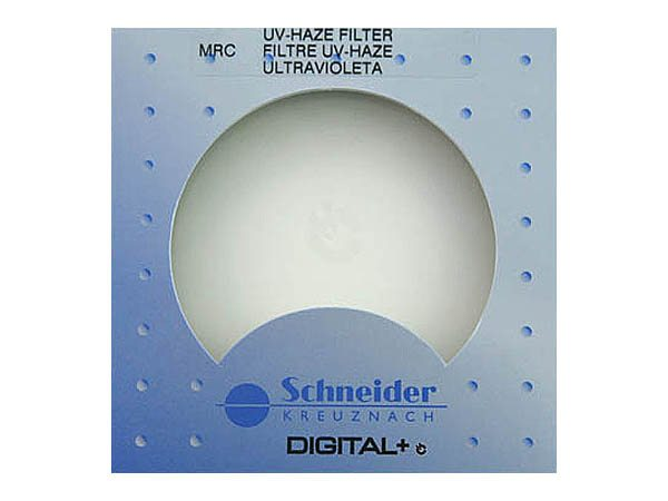 *兆華國際* Schneider 62mm SCD MRC UV 德製信乃達 數位多層鍍膜保護鏡 含稅價