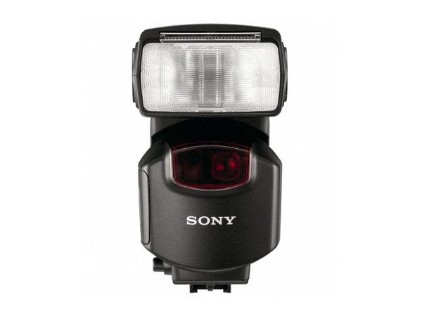 *兆華國際* Sony HVL-F43AM 閃光燈 新力公司貨 直購價可刷卡 含稅價