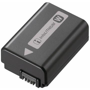 *兆華國際* Sony NP-FM5000H原廠充電鋰電池for A77V A65V 新力公司貨  含稅價