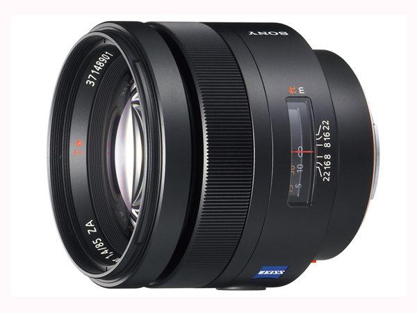 *兆華國際* Sony Zeiss 85mm F1.4 含稅價