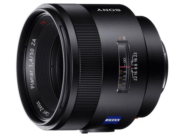 *兆華國際* Sony Zeiss 50mm F1.4 SSM 含稅免運費