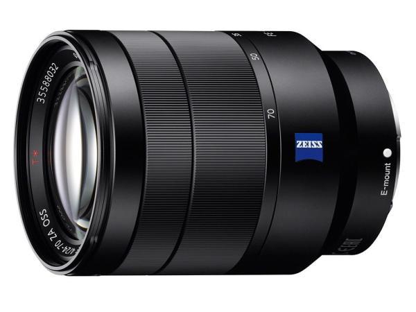 Sony Zeiss FE 24-70mm F4 ZA OSS 含稅價
