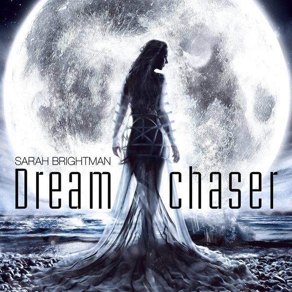 莎拉布萊曼 星夢傳奇 CD (音樂影片購)