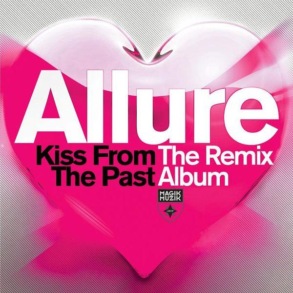 提雅斯多之魅惑樂團 吻別過去 雙CD 專輯附混音特輯特別版 (音樂影片購)