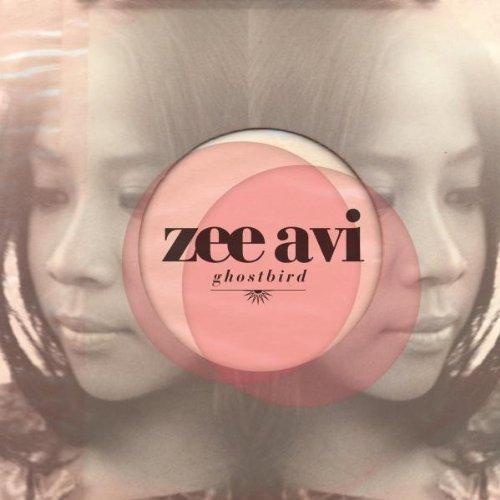 季小薇 貓頭鷹 2011全新專輯CD Zee Avi Ghostbird Swell Window迎向潮浪Anchor (音樂影片購)
