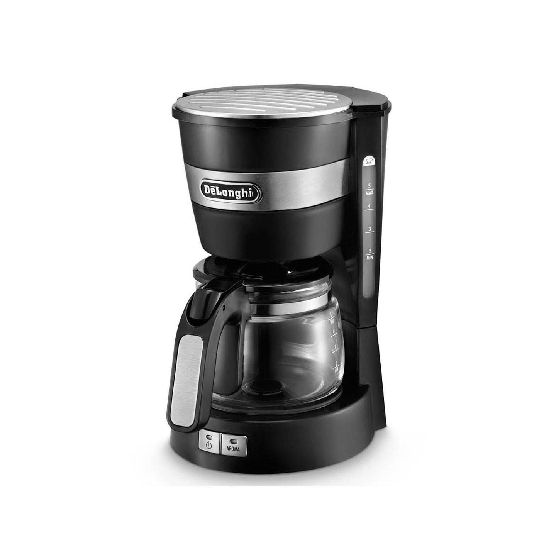 迪朗奇 Delonghi 美式咖啡機 ICM14011