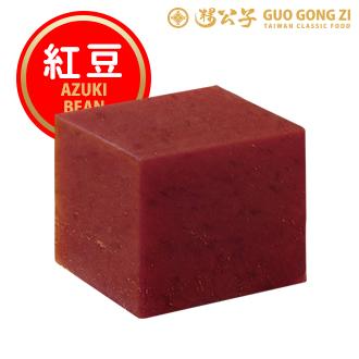 萬丹紅豆年糕 ( 方形 )