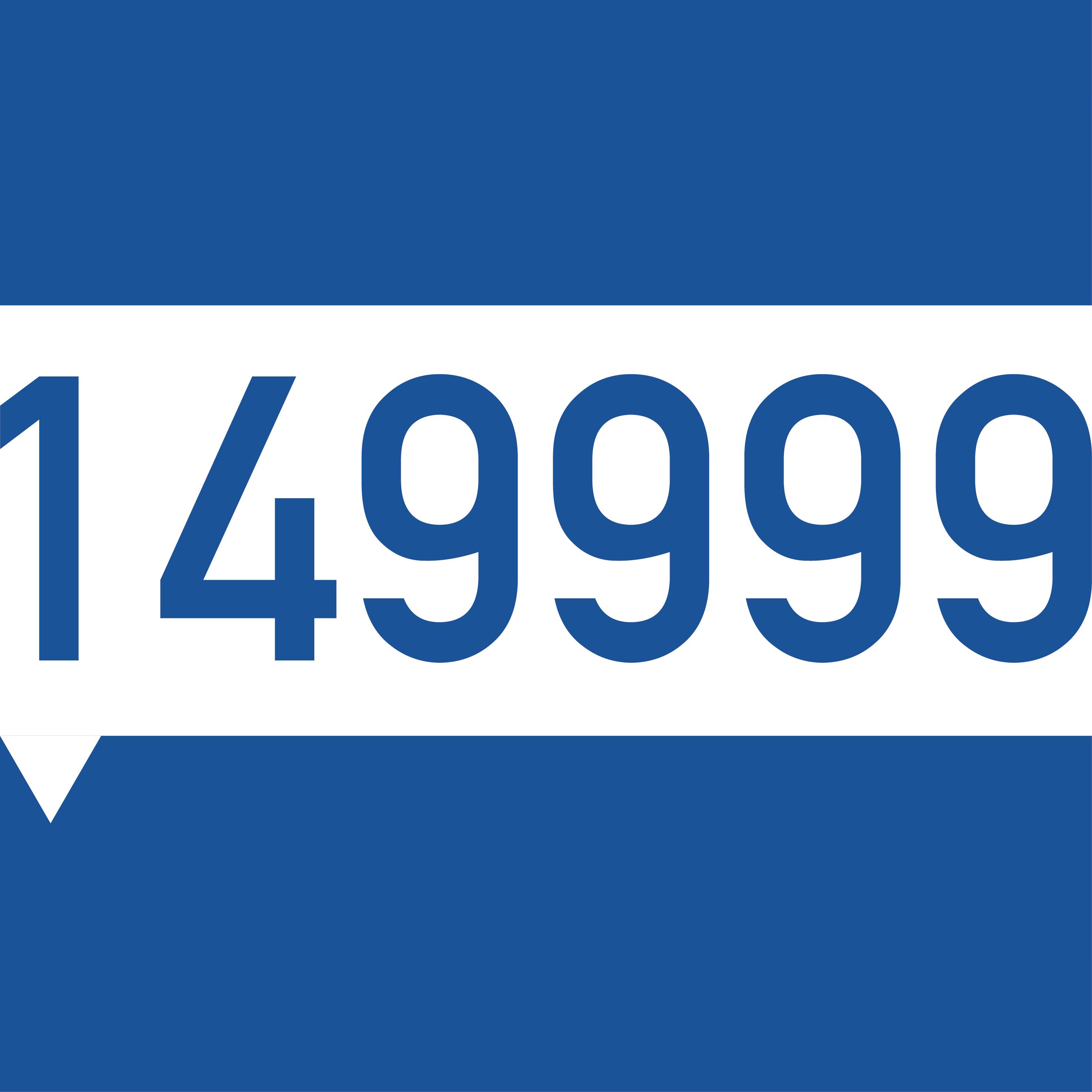 【預購款】期間限定優惠-Takara Standard日本原裝149999廣告專案