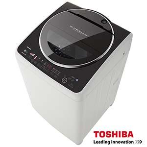 TOSHIBA 東芝16公斤變頻靜音洗衣機 AW-DC16WAG **免運費+基本安裝+舊機回收**