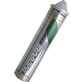 EVERPURE 愛惠浦 除鉛型 濾心 S-104  美國原裝平行輸入進口貨  **免運費**
