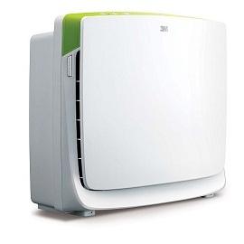 ★福利品出清★ 3M 淨呼吸空氣清淨機(超優淨型)CHIMSPD-MFAC-01**免運費**