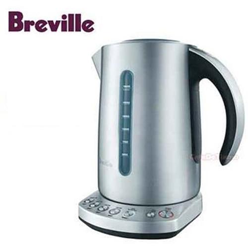 Breville鉑富   經典 1.8L 智慧型控溫電茶壺 BKE820XL **免運費**
