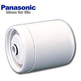 Panasonic 國際牌淨水器濾心 P-250MJRC PJ-250MR 專用 **免運費**