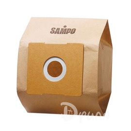 SAMPO 聲寶 吸塵器 集塵紙袋 EC-11HB 2盒/10入裝 **免運費**