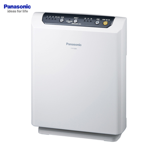 Panasonic國際負離子空氣清淨機 F-P15BH / FP15BH **免運費**