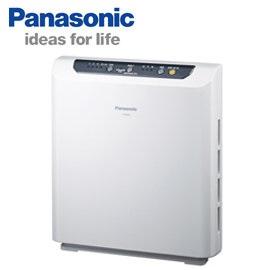 Panasonic國際負離子空氣清淨機 F-P20BH / FP20BH **免運費**