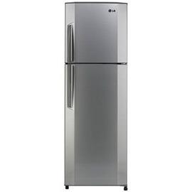 LG 188L雙門四方冷流電冰箱 GN-V232SLC **免運費+基本安裝**