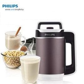 PHILIPS 飛利浦全營養免濾豆漿機 HD2079 /HD-2079 **免運費**