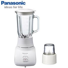 Panasonic國際牌 1L二合一果汁/研磨機 MX-GX1061 /MXGX1061 **免運費**