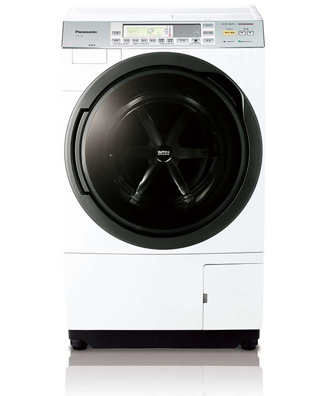 Panasonic』☆國際牌 日本製右開洗脫烘變頻滾筒洗衣機 NA-VX73GR  **免運費+基本安裝+舊機回收**