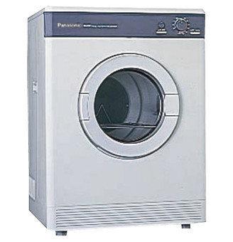 Panasonic國際7KG乾衣機 NH-70Y **免運費**