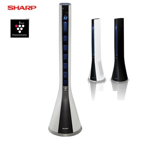 SHARP 夏普自動除菌離子 美肌清淨扇風機 PF-ETC1T /PFETC1T **免運費**