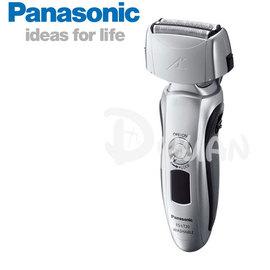 ★贈SP-12LPCI鋼瓶★ Panasonic 國際 LAMDASH超高速磁力驅動電鬚刀 ES-LT20/ESLT20 ***免運費***