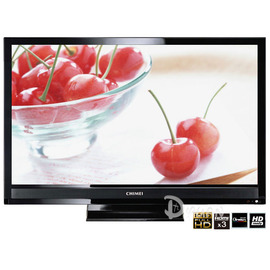 ★福利品出清★ ★分期0利率★贈HDMI+數位天線★CHIMEI 奇美 42吋LED數位液晶顯示器+視訊盒 TL-42LS500D **免費基本安裝**