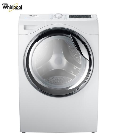 ★牌面品★『Whirlpool』☆惠而浦 13公斤洗烘脫洗衣機 WD13R  **免運費+基本安裝+舊機載走**