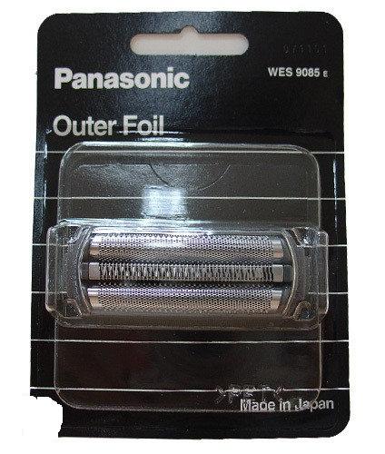 國際 電鬍刀替換刀網 WES-9085E/WES-9085 (適用ES-7046,ES-8046,ES-8047,ES-8815,ES-8816,ES-RT30,ES-RT40 )**免運費**