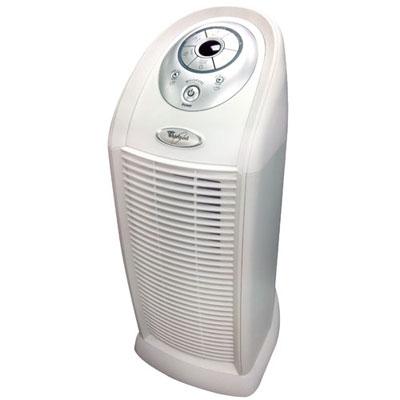 ★牌面品★惠而浦 Whirlpool 智慧型空氣清淨機 APMT2001M **免運費**