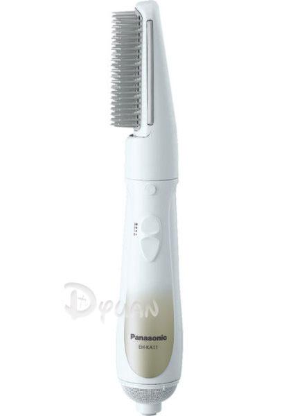 Panasonic 國際牌 單件式 超靜音 整髮器 EH-KA11 **免運費**