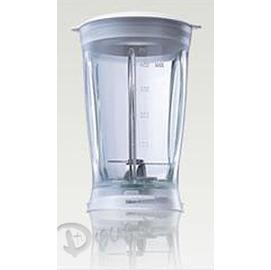 貴夫人 生機 食品 調製機 CP-75 / CP-75S 專用果汁杯 ** 免運費 **