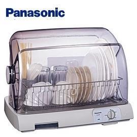 Panasonic 國際牌PTC熱風烘碗機 FD-S50F ***免運費***
