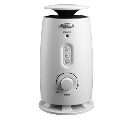 Whirlpool 惠而浦 陶瓷電暖器TR360K / TR-360K **免運費**