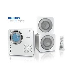 PHILIPS CD/USB音樂魔方迷你音響 MCM103/MCM-103 ** 免運費 **