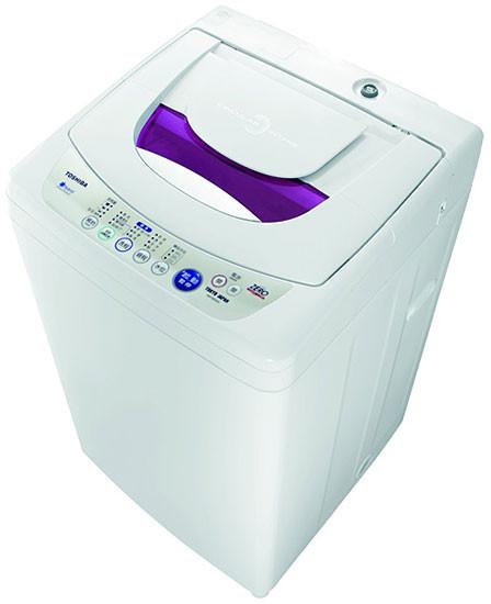 ★12期0利率★TOSHIBA 9公斤微電腦全自動洗衣機 AW-G9280S **免運費+基本安裝+舊機回收**