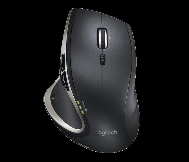 【迪特軍3C】Logitech 羅技 高效能滑鼠 M950T 先進的追蹤技術 公司貨