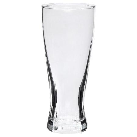 啤酒杯350ml 41F0035000